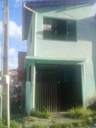 Casa Cia 1 Quadra 08 - R100 Imob
