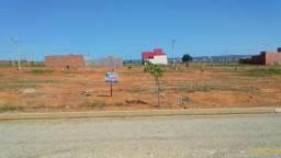 Vende-se lote no Parque dos Lírios em Rondonópolis/MT