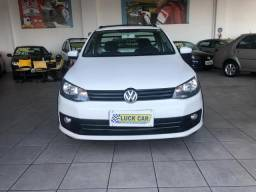 VOLKSWAGEN SAVEIRO 2014/2015 1.6 MI CE 8V FLEX 2P MANUAL G.VI - 2015