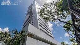 Oportunidade! Apartamentos 83m², 3 Qts com área de lazer no Rosarinho