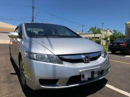 Honda Civic LXL 1.8 2010 - 2010