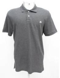 Camisas e camisetas Masculinas em São Paulo e região 43057ddcf2c12