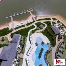 Ótimo terreno à venda em Itaí