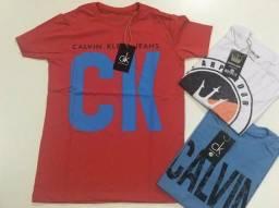 Camisas Ck Osklen em atacado Top STYLE 0cb2703b318a3