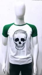 5ecff3adf3 Camisas e camisetas em Curitiba e região