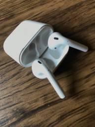 Fone air pods apple (torro)
