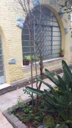 Casa à venda com 2 dormitórios em Centro, Bauru cod:CA00227
