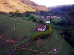 Casa em Chave de Ouro - Paty do Alferes