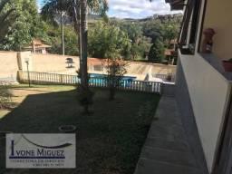 Casa em Village São Roque - Miguel Pereira