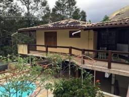Casa à venda com 4 dormitórios em Araras, Petrópolis cod:2758