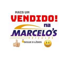 Palio Weekend Trekkig 2012/2012 | 2 donos, comprovados | Carro Super Extra!
