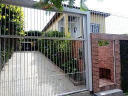 Casa à venda com 3 dormitórios em Nonoai, Porto alegre cod:LU430275