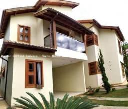 Casa para Venda em Santa Maria de Jetibá, São Luíz, 3 dormitórios, 2 suítes, 1 banheiro, 1