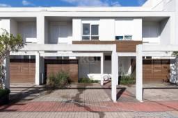 Casa à venda com 3 dormitórios em Tristeza, Porto alegre cod:LU273252