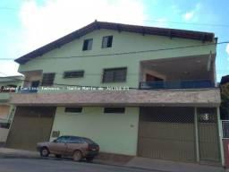 Casa para Venda em Santa Maria de Jetibá, Centro, 4 dormitórios, 1 suíte, 2 banheiros, 2 v