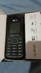 Lgb220