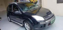 Fiesta 1.0 Trail, completão! bom de Preço! ( veiculo consignado) - 2010