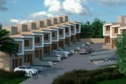 Casa à venda com 2 dormitórios em Teresópolis, Porto alegre cod:RG5502