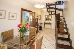 Apartamento à venda com 3 dormitórios em Cavalhada, Porto alegre cod:LU429592