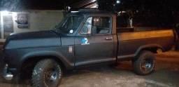 Vende se d10 diesel - 1984