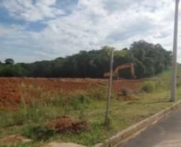 Terreno à venda em Lomba do pinheiro, Porto alegre cod:MI13869