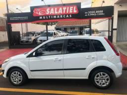 Fiesta 2013 Hatch 1.6 completo