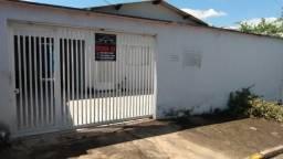 Casa no Parque D. Esther em Cosmópolis-SP. (CA0153)