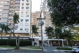 Apartamento à venda com 2 dormitórios em Teresópolis, Porto alegre cod:LU428878