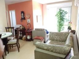 Apartamento à venda com 2 dormitórios em Bom jesus, Porto alegre cod:LU271711