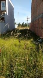 Terreno à venda em Aberta dos morros, Porto alegre cod:LU273261