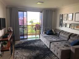 Ref: 1582-Casa em residencial Reserva dos Buritis - 05 quartos 04 suítes.