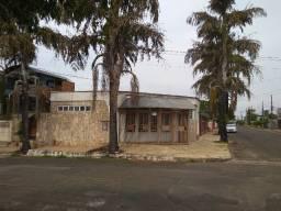 Salão Comercial na Vila Jacy