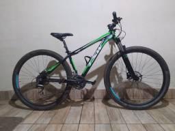 Bike TSW Kit Shimano aro 29