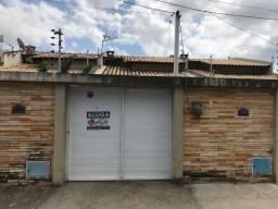 Casa para Venda - Maranguape