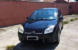 Fiesta Sedan 1.6 2008