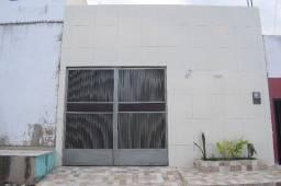 Casa - 2 Suítes - Bairro Nobre