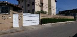 Aluga-se excelente apartamento com 02 quartos, 56m² em Mondubim, Fortaleza-CE