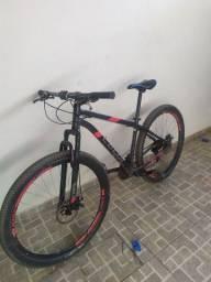 Vendo bike topp