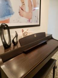 Piano Clavinova CLP-330 Yamaha