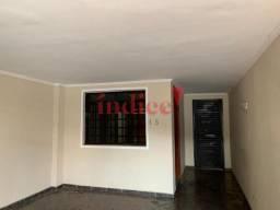 Casa de vila para alugar com 3 dormitórios em Ipiranga, Ribeirão preto cod:17773