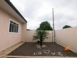 Casa com 3 dormitórios para alugar por R$ 1.200,00/mês - Universitário - Cascavel/PR