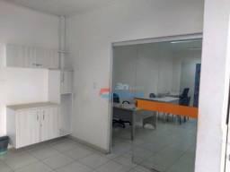 Sala comercial à venda, São Cristóvão, Av. Carlos Gomes, 2837, Sala Comercial Porto Velho.