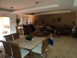Casa de condomínio à venda com 3 dormitórios em Vila do golf, Ribeirao preto cod:V2214