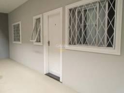 Apartamento para alugar com 2 dormitórios em Jardim iririú, Joinville cod:15254