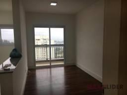 Apartamento para alugar com 2 dormitórios em Tamboré, Barueri cod:3920