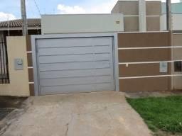 8003 | Casa para alugar com 2 quartos em JARDIM TRES LAGOAS, MARINGA