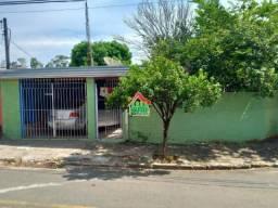Ampla casa Vila Brigadeiro Faria LIma