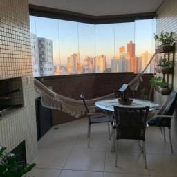 Apartamento à venda com 3 dormitórios em Zona 01, Maringa cod:V35651