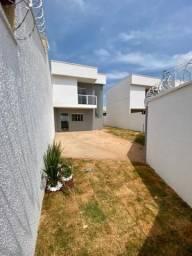 Casa à venda com 2 dormitórios em Residencial tuzimoto, Goiânia cod:M22SB0648