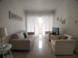 Apartamento residencial para Venda Praia das Pitangueiras, Guaruja 2 dormitórios sendo 1 s